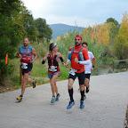 III-Trail-Montanejos-30K-Campuebla-0036.JPG