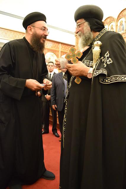 H.H Pope Tawadros II Visit (2nd Album) - DSC_0335.JPG