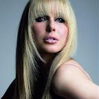 lindo-blonde-hairstyle-272.jpg
