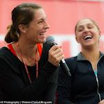 Andrea Petkovic - Generali Ladies Linz 2014 - DSC_8387.jpg