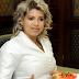 Piden renuncia de Kimberly Taveras tras reportaje de Nuria Piera