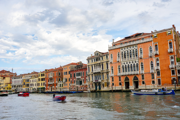 photo 201505 Venice Palazzina G-34_zps6mhpv2uu.jpg