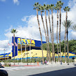 A photo of IKEA Burbank