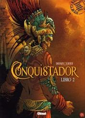 Conquistador_T2_(2013)_pag 01 FloydWayne.K0ala.howtoarsenio.blogspot.com