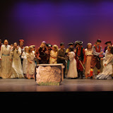 2012PiratesofPenzance - IMG_0615.JPG