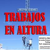 ALTURAS.jpg