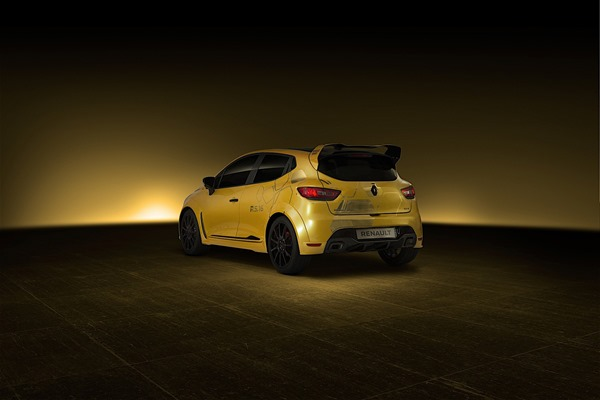 renault-clio-rs16-could-go-into-limited-production_14