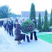 Pogrzeb (59).jpg