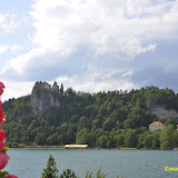 Campionati Europei Juniores - Bled 2012