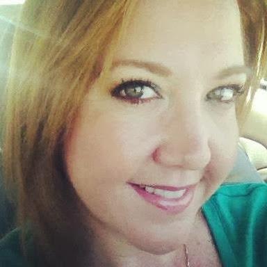 Angie Snyder