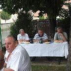 Borverseny 2008_007.jpg