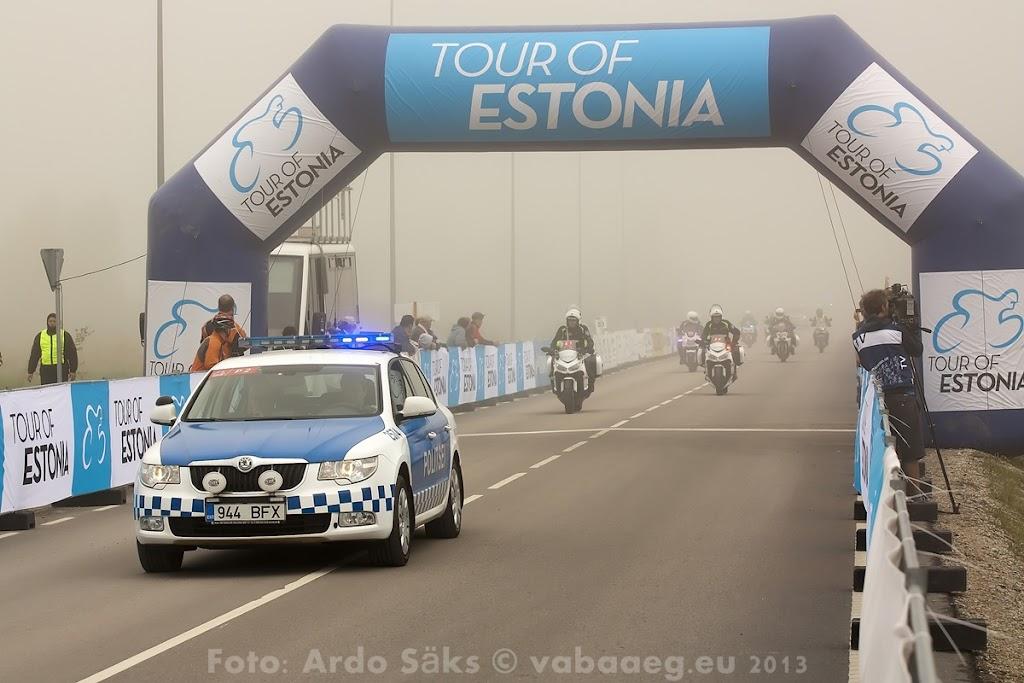 2013.05.30 Tour of Estonia, avaetapp Viimsis ja Tallinna vanalinnas - AS20130530TOEV125_125S.jpg