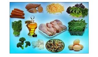 Foods for the Celiac Disease Diet