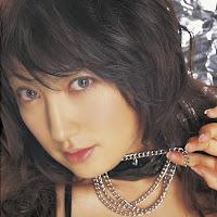 Bomb.TV 2006-04 Yoko Kumada BombTV-ky031.jpg