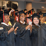 UACCH Graduation 2013 - DSC_1606.JPG