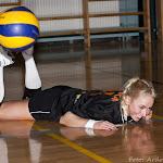 03.03.12 Talimängud 2012 - Võrkpalli finaal - AS2012MAR03FSTM_330S.jpg