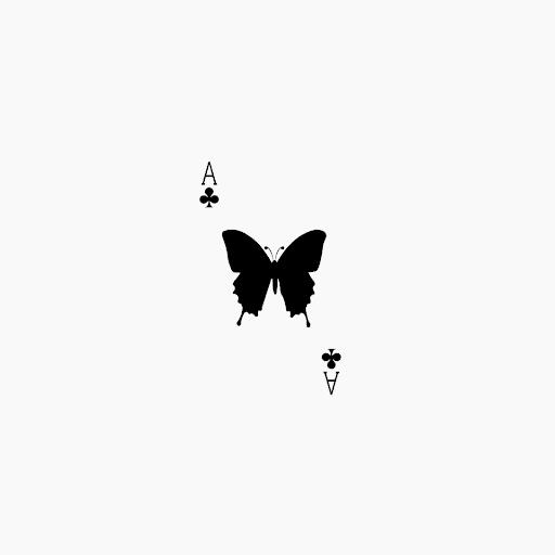 Ines Azor