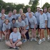 Kickball Fall 2003 - DSC03862.JPG