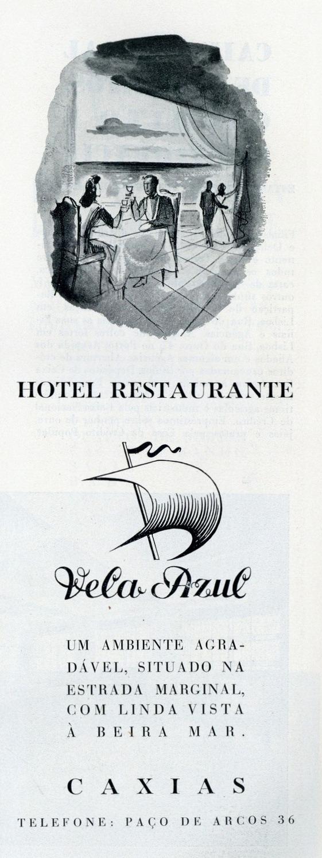 [1946-Hotel-e-Restaurante-Vela-Azul5]