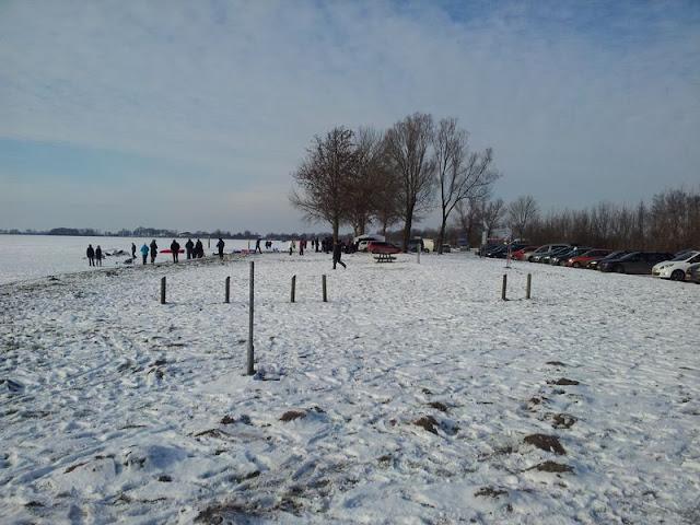 Winterkiekjes Servicetv - Ingezonden%2Bwinterfoto%2527s%2B2011-2012_15.jpg