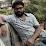ganapathi kondri's profile photo