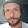 Roly Sha'ul Gutierrez's profile photo
