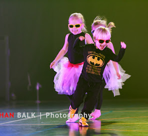 Han Balk Voorster Dansdag 2016-3345.jpg