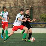 Moratalaz 0 - 0 Trival Valderas  (41).JPG
