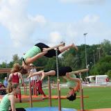 Seel. Turnfest 2012 - Busswil/Lyss