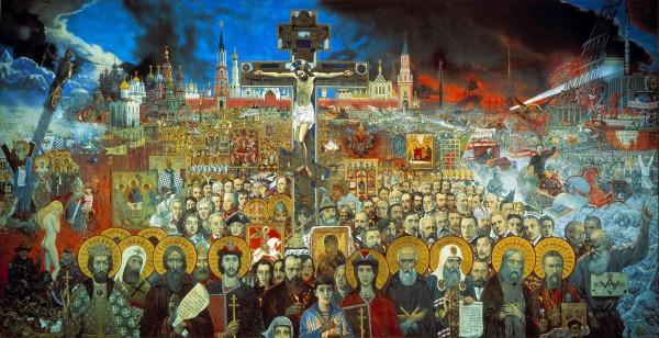 파일:external/www.pravmir.com/Vechnaya_Rossiya-600x308.jpg