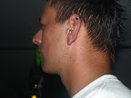 HTP2008