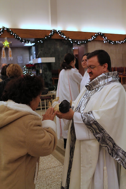 Misa de Navidad 25 - IMG_7624.JPG