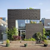 House Like Garden