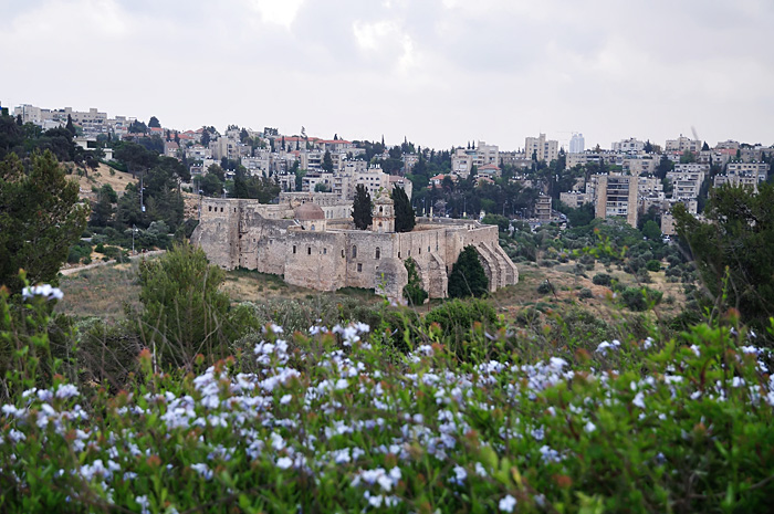 IerusalimMaslini35.JPG