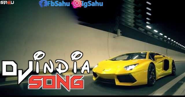 I Am Rider Song Tapori Remix Dj Amit Kaushik2021