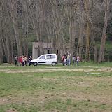 Campaments Amb Skues 2007 - ROSKU%2B028.jpg