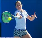 Anastasija Sevastova - 2016 Australian Open -DSC_3360-2.jpg