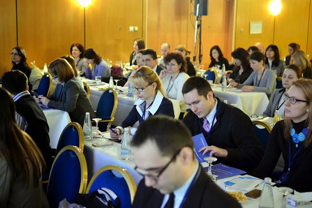 TaxEU Forum 2014 089