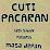 harisman gultom's profile photo