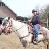 2012-04-14 - P4140015.JPG
