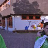 201372StundenAktionT1 - DSC_0362%2B-%2BKopie.jpg