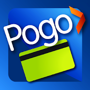 POGO Payments by First Data