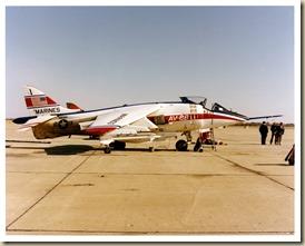 AV-8B00