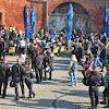 48-OlomoucBikers.jpg