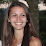 anaelle xavier's profile photo