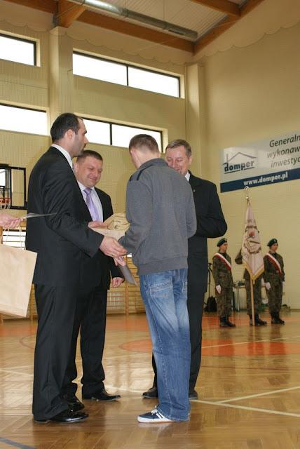 DO 2011 Rozdanie nagrod - DSC00108_1.JPG