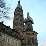 Bamberg-IMG_5287.jpg