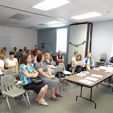 August 12, 2012 Zebranie wolontariuszy - DSC00061.JPG