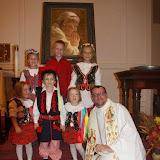 Feast of Blessed John Paul II: October 22nd - pictures  Aneta Mazurkiewicz - IMG_0735.jpg