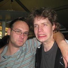 Erntedankfest 2008 Tag2 - -tn-IMG_0887-kl.jpg